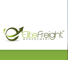 Elite Freight Management